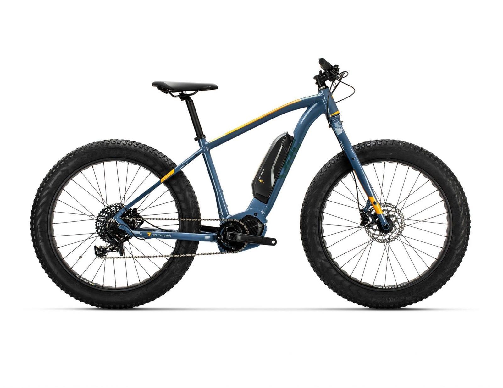 020420gr00_0_vuk_bikes