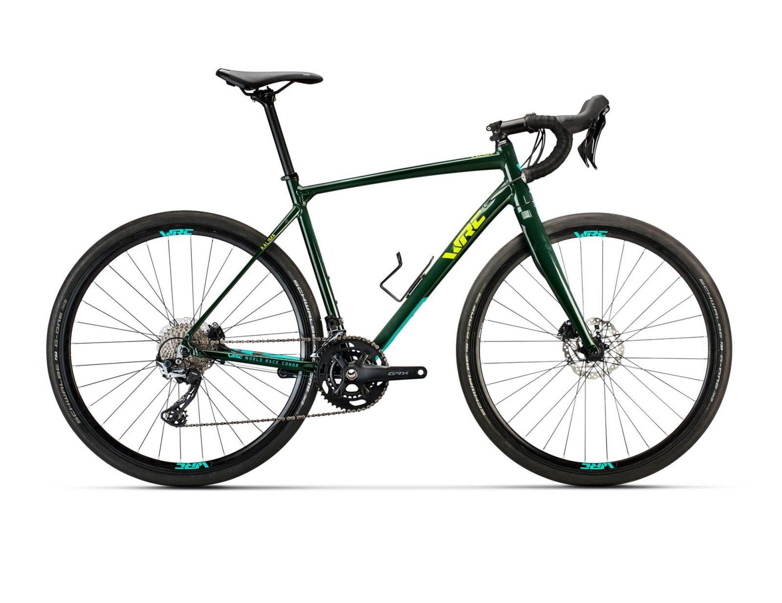 030435ngmd_0_vuk_bikes_bicicletas