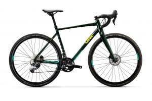 030437ngmd_0_vuk_bikes_bicicletas