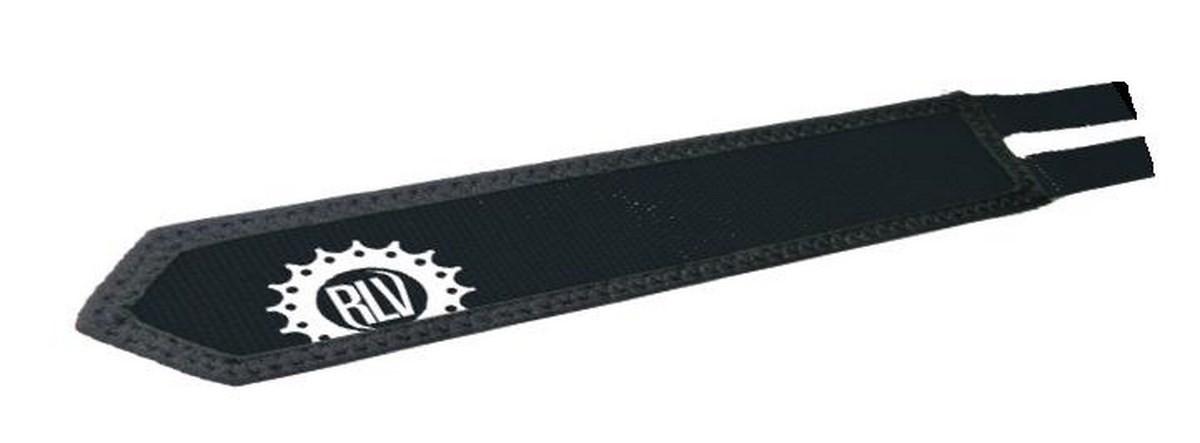 221506_4_straps_relev_vuk_bikes