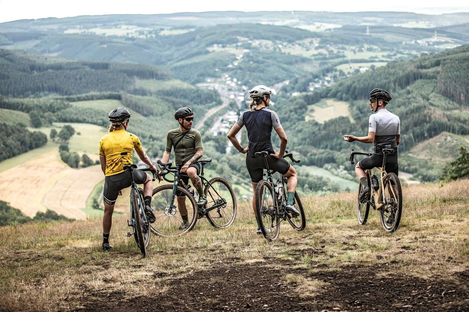 694A5805-Large-vuk-bikes-bicicletas-gravel