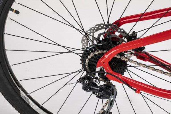 85005_vuk_bikes