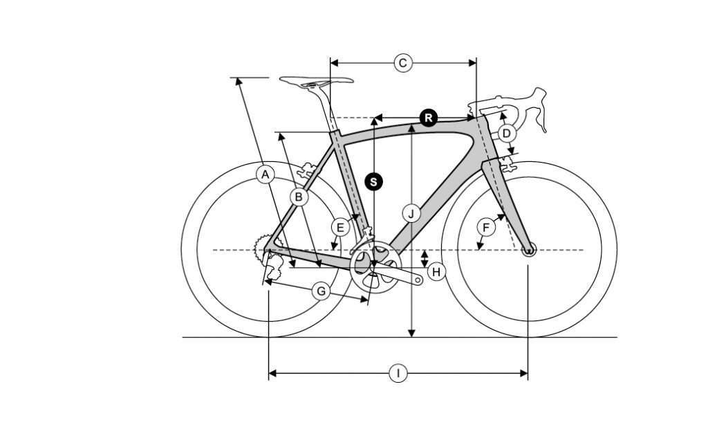 Geometry-Drawing-Road-2020-1024x630_vuk_bikes_gravel