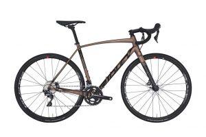 Kanzo_A_KAA01As_Ultegra_vuk_bikes_bicicletas_gravel