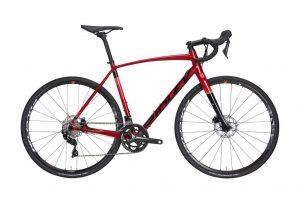 Kanzo_A_KAA01Bs_105ML_vuk_bikes_bicicletas_gravel