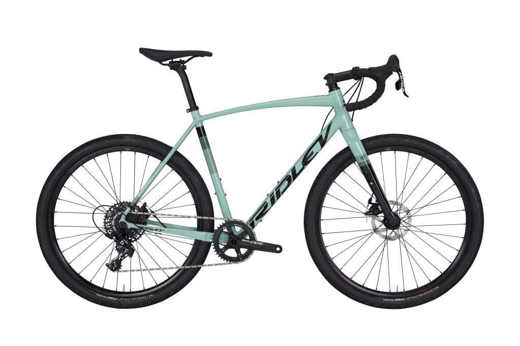 Kanzo_A_KAA01Cs_Apex1_vuk_bikes_bicicletas_gravel