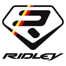 Ridley_Logo_vuk_bikes