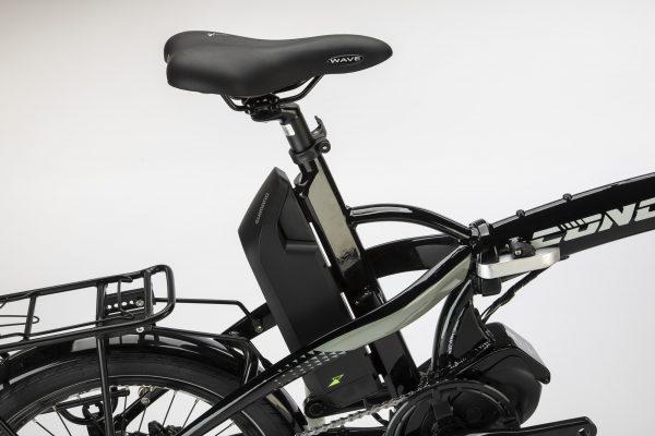e42_vuk_bikes