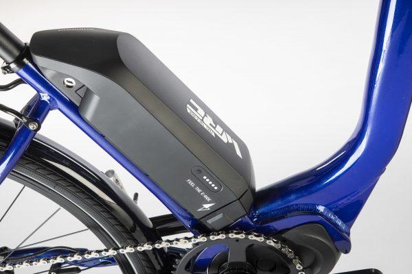 e6a1_vuk_bikes