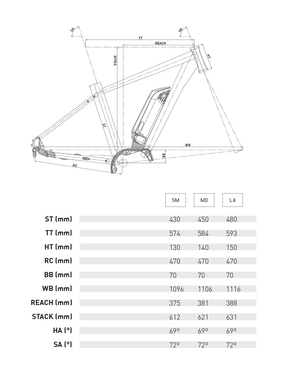 geometriasweb__E6-H_vuk_bikes