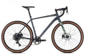 levarg-sl-slide-1_1536918859_lg_vuk_bikes