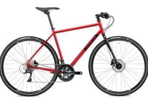 side_1563274126_lg_vuk_bikes
