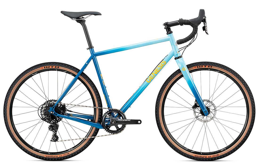 side_1563362845_lg_vuk_bikes