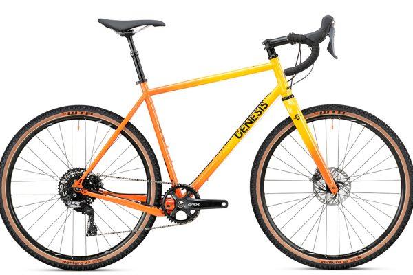 side_1563363183_lg_vuk_bikes