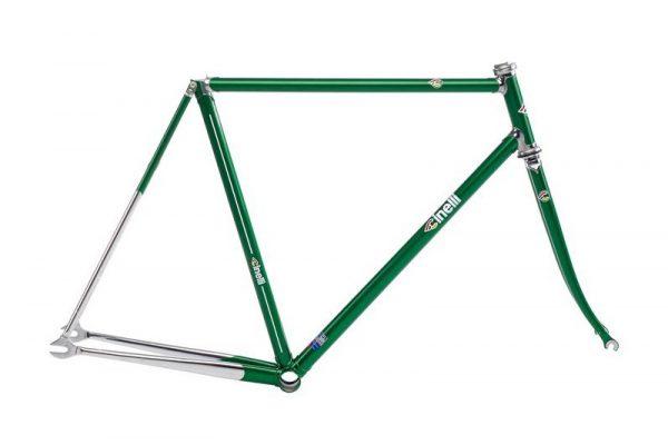 supercorsa-pista_vuk_bikes