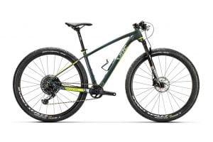 010229grmd_0_vuk_bikes