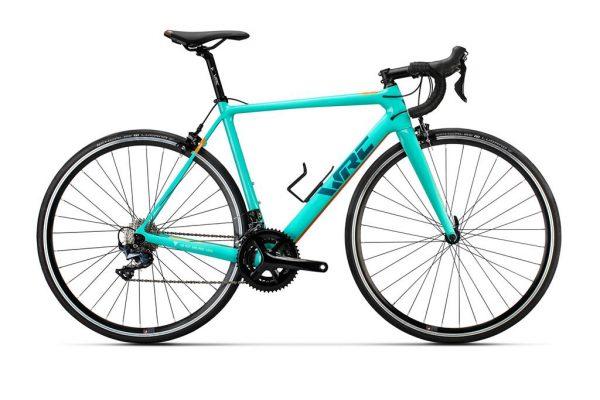 030230vela_0_vuk_bikes