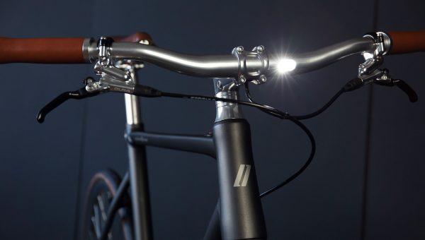 EB.20.AR_89_tienda_de_bicicletas_vuk_bikes