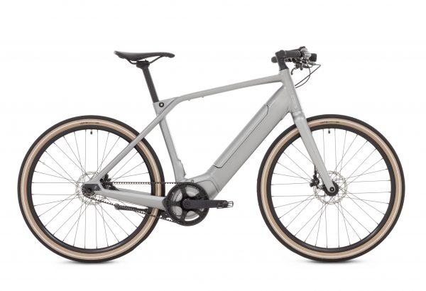 Karl_2019_GS_vuk_bikes