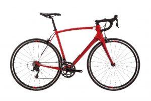 SBIFECRIDA62_image_2048x_vuk_bikes