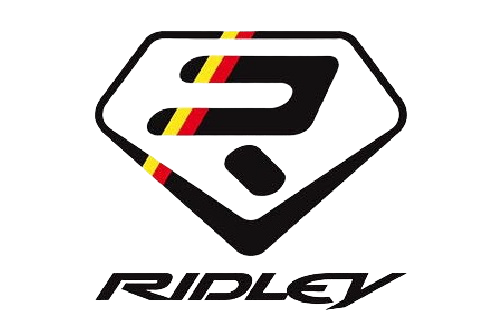 Ridley_Logo_categoria_vuk_bikes-removebg-preview