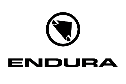 endura_logo_categoria_vuk_bikes-removebg-preview