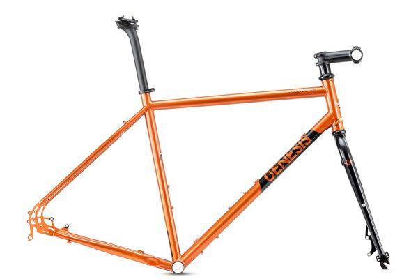 side_1563281143_lg_vuk_bikes