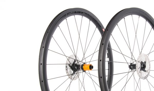 AIR-DISC-2020-WEB-NG-OK-1_vuk_bikes_tienda_bicicletas
