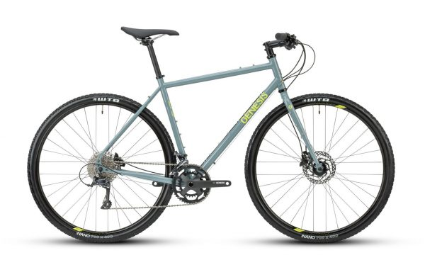 ftp_f_freewheel_imagessportlinefwbikesgn21010_side_vuk_bikes