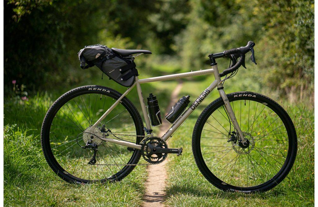 ftp_f_freewheel_imagessportlinefwbikesgn21020_lifestyle_3_vuk_bikes