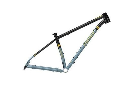 niner_sir_9_vuk_bikes_06