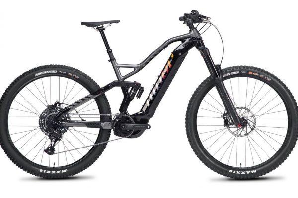 RIP-e9_Build_720x_vuk_bikes_01