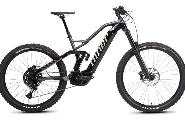 bicicleta_electrica_niner_wfo_e9_vuk_bikes_01