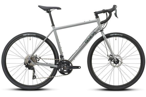 genesis_cda_30_vuk_bikes_gravel_01