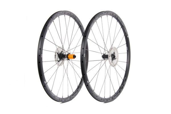 Sonic-Disc-CL-950x633-ok_vuk_bikes
