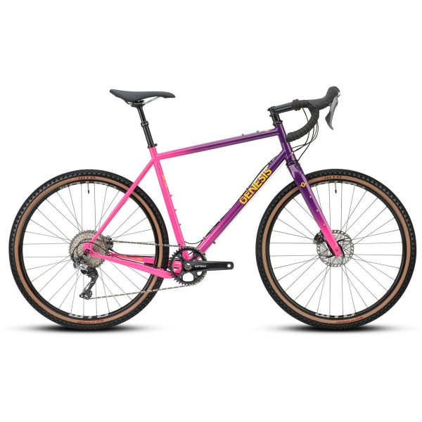 bicicleta-de-gravel-genesis-fugio-30-vuk-bikes-01