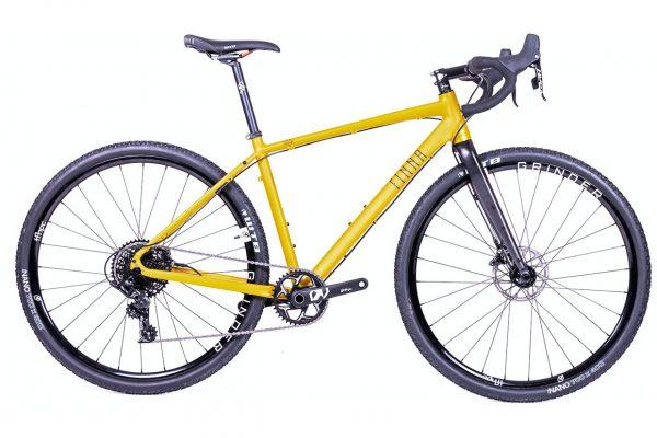 finna-landscape-alu-side_vuk_bikes