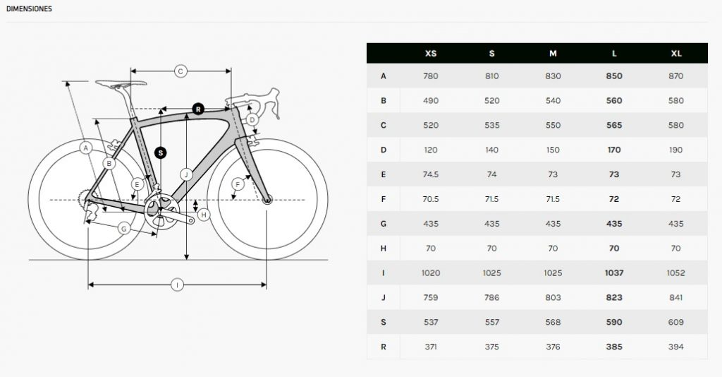 geometria_kanzo_c_vuk_bikes