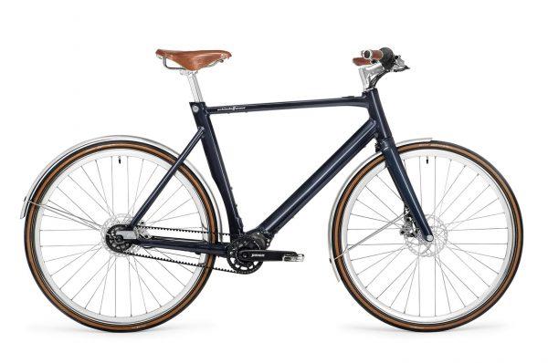 arthur-pinion_vuk_bikes