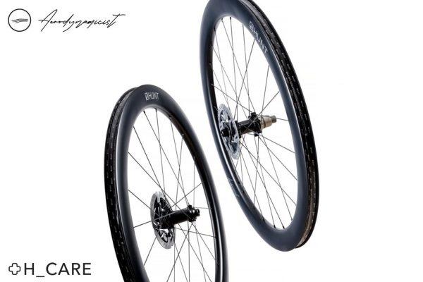 ruedas_hunt_aerodynamicist_54_vuk_bikes